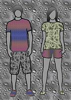 Liona-Toussaint-Fashion-Menschen-Modelle-Moderne-Konkrete-Kunst