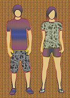 Liona-Toussaint-Fashion-Freizeit-Moderne-Moderne