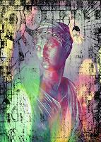 Liona-Toussaint-Mythologie-Abstraktes-Moderne-Konsruktivismus
