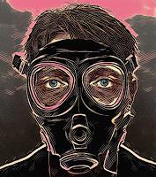 Liona-Toussaint-Menschen-Gefuehle-Angst-Moderne-Abstrakte-Kunst