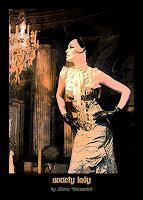 Liona-Toussaint-Gesellschaft-Menschen-Frau