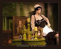 Liona-Toussaint-Menschen-Frau-Situationen