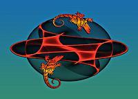 Liona-Toussaint-Tiere-Land-Fantasie
