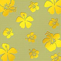 Liona-Toussaint-Pflanzen-Blumen-Dekoratives