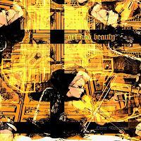 Liona-Toussaint-Musik-Musiker-Abstraktes-Moderne-Abstrakte-Kunst