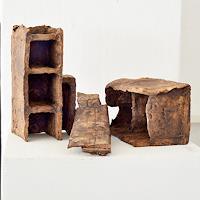 Gerd-Reutter-Bauten-Haus-Architektur-Gegenwartskunst-Gegenwartskunst