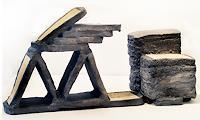 Gerd-Reutter-Gesellschaft-Zeiten-Heute-Moderne-Abstrakte-Kunst