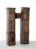 Gerd-Reutter-Architektur-Arbeitswelt-Gegenwartskunst-Gegenwartskunst