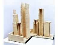 Gerd-Reutter-Architektur-Bauten-Gegenwartskunst-Gegenwartskunst