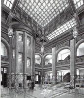Gerd-Reutter-Architektur-Sport-Moderne-Jugendstil