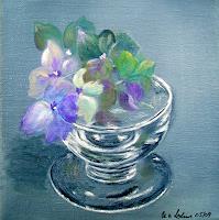 U.v.Sohns-Dekoratives-Pflanzen-Blumen