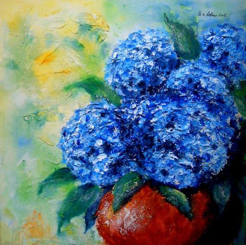 Blumen der leidenschaft 2005 jesus franco - 2 part 4