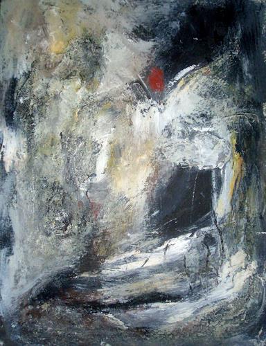 U.v.Sohns, geheime Orte 2, Natur: Gestein, Geschichte, Abstrakte Kunst