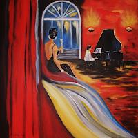 U.v.Sohns-Diverse-Musik-Diverse-Romantik-Moderne-Moderne