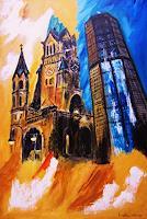 U.v.Sohns-Bauten-Kirchen-Architektur-Moderne-Moderne