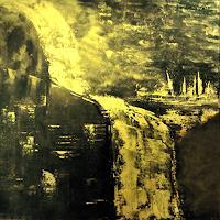 U.v.Sohns, Absturz des GoldpreisesGoldstuecke II