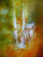 Markus-Schon-Abstraktes-Moderne-Abstrakte-Kunst
