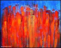 Markus-Schon-Abstraktes