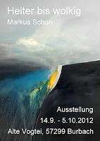 Markus-Schon-Abstraktes-Gegenwartskunst-Gegenwartskunst