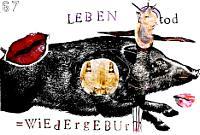 Bohin-Gefuehle-Geborgenheit-Mythologie-Gegenwartskunst-Gegenwartskunst