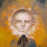 Natalja-Lebsak-Menschen-Kinder-Menschen-Portraet-Moderne-Andere