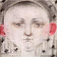 Natalja-Lebsak-Menschen-Gesichter-Menschen-Portraet-Moderne-Andere