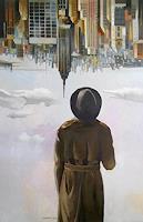 Gregor-Ziolkowski-Diverse-Menschen-Diverse-Landschaften-Moderne-Avantgarde-Surrealismus