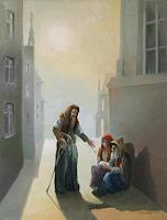 Gregor-Ziolkowski-Symbol-Menschen-Moderne-Expressionismus
