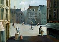 Gregor-Ziolkowski-Menschen-Landschaft-Gegenwartskunst-Gegenwartskunst
