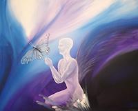 Andrea-Braeuning-Symbol-Gegenwartskunst-Postsurrealismus