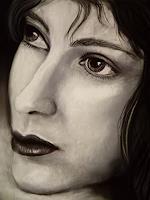 Andrea-Braeuning-Menschen-Frau-Neuzeit-Realismus