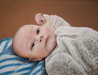 Andrea-Braeuning-Menschen-Menschen-Kinder-Neuzeit-Realismus