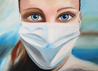 Andrea-Braeuning-Gefuehle-Neuzeit-Realismus