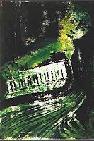 Frieder-Huelshoff-1-Musik-Musiker-Gegenwartskunst--Gegenwartskunst-