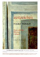 Frieder-Huelshoff-1-Diverses-Gegenwartskunst--Gegenwartskunst-