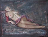 Sergey-Ignatenko-Akt-Erotik-Akt-Frau-Menschen-Frau