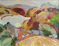 S. Ignatenko, The Slovechansk Edge