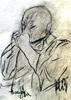 Lee Eggstein, Mundarmonikaspieler