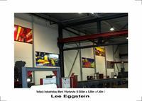 Lee-Eggstein-Abstraktes-Architektur-Moderne-Abstrakte-Kunst