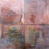 Bernard-Jensch-Abstraktes-Abstraktes-Gegenwartskunst-Gegenwartskunst