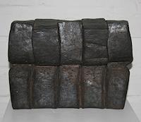 Bernard-Jensch-Abstraktes-Abstraktes-Moderne-Abstrakte-Kunst