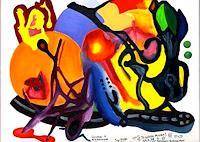 Hans-Salomon-Schneider-Abstraktes