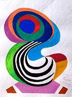 Hans-Salomon-Schneider-Diverses-Moderne-Konstruktivismus
