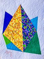 Hans-Salomon-Schneider-Abstraktes-Moderne-Konstruktivismus