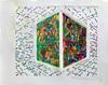 Hans Salomon-Schneider, Ausstellung im White Cube