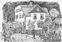 Hans-Salomon-Schneider-Architektur-Gegenwartskunst-Gegenwartskunst