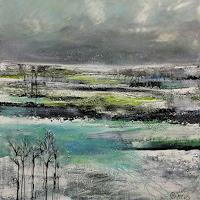 A. von Burg, Snow-white