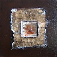 Alexandra-von-Burg-Abstraktes-Moderne-Abstrakte-Kunst