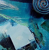 Alexandra-von-Burg-Abstraktes-Abstraktes-Moderne-Abstrakte-Kunst