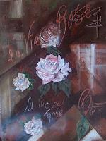 Riwi-Pflanzen-Blumen-Poesie